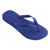 Havaianas Top (Apenas nº23/24) - Azul Naval  2711