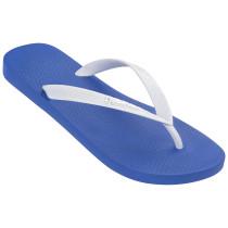 Ipanema Clássica 05320 - 37-44 - Azul Branco 20718