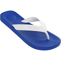 Ipanema Anatômica Surf 25122 (37-44) - Azul Reebok Branco 21289
