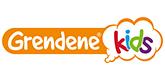 Grendene - Kids