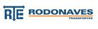 Rodonaves